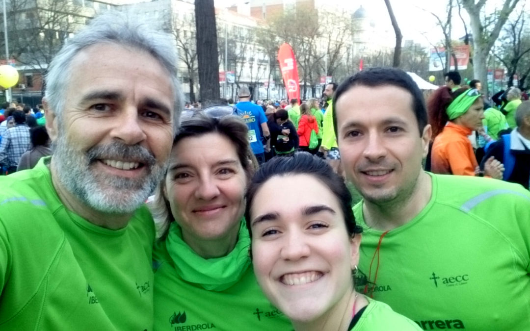 GT keeps running for the human diseases (March 2019)